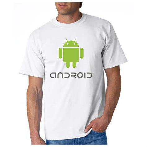 Tshirt Androit by Open Source T Shirts Archives Ambro Manufacturing