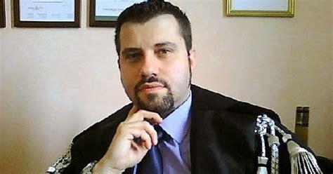 pignoramento presso terzi formulario studio legale avvocato luca conti www avvocatolucaconti