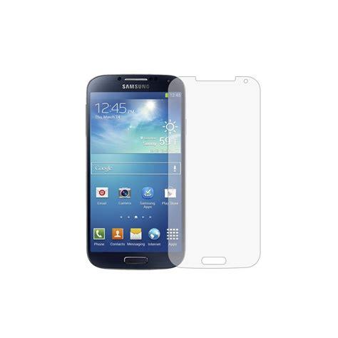 Samsung I9500 Custom Samsung Galaxy S4 I9500 Personalised Samsung