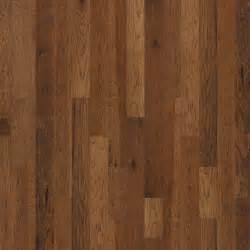 world traveler sa008 trail hardwood flooring wood