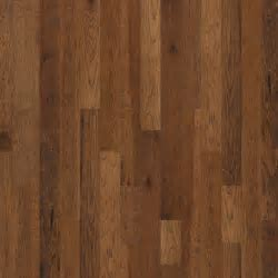 world traveler sa008   trail Hardwood Flooring, Wood