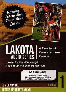 a pattern language audiobook 17 best images about native american languages on