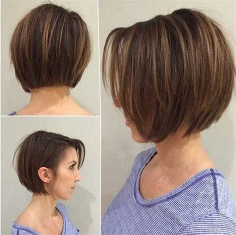 stacked bob haircut pictures 20 stacked bob haircut pictures bob hairstyles 2018