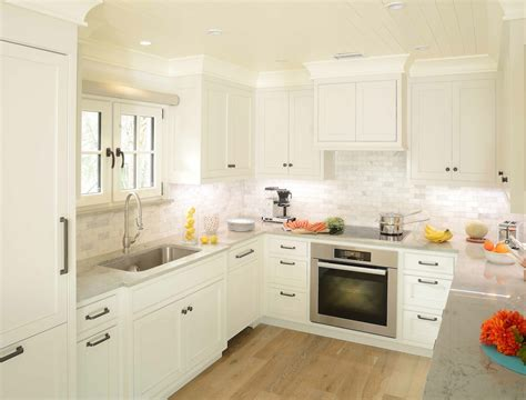 kitchens without islands completed kitchen in kiawah island cottage tyler smyth