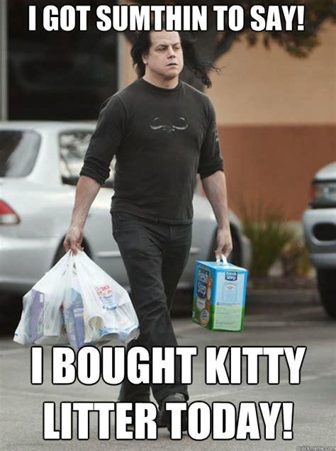 Danzig Meme - danzig kitty memes quickmeme