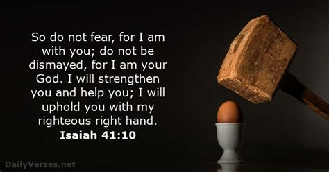 i will not fear my story of a lifetime of building faith books 30 bible verses about fear dailyverses net