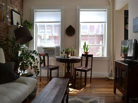 Apartments In Boston Beacon Hill Beacon Hill Hideaway Vrbo