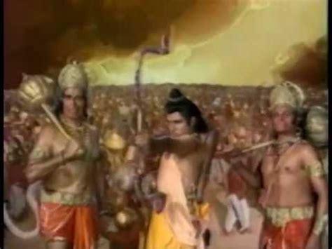 film ramayana subtitle indonesia download ramayana antv bahasa indonesia episode 101 full