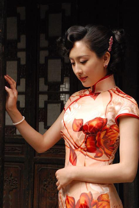 film china lust caution the cheongsam and the chinese bombshell divine stitches