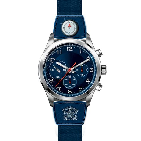 mens watches get top of the line watches for at sears