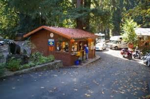 playground picture of big sur cground cabins big