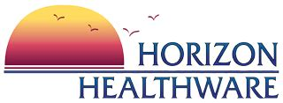horizon healthware a trusted vendor of home community