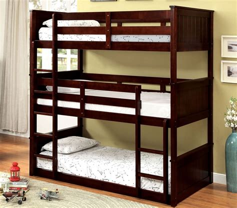 Bunk Beds Outlet Therese Decker Bunk Bed Andrew S Furniture And