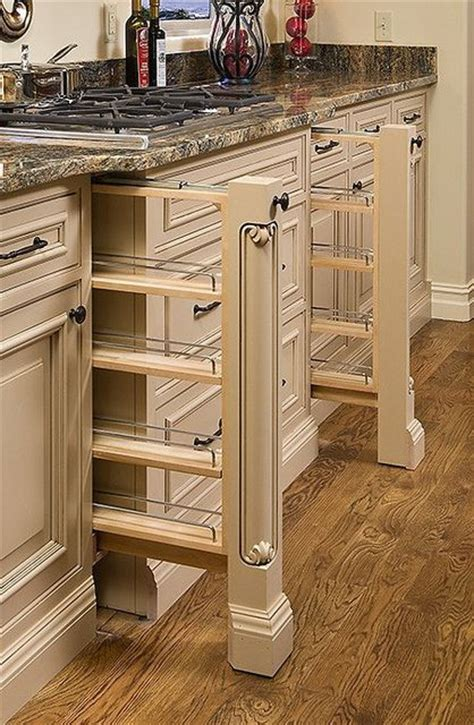 spice racks for kitchen cabinets antique spice cabinet plans woodworking projects plans