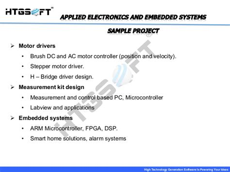home hardware design software 100 home hardware design software hardware