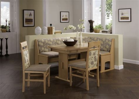 Coin Repas Banquette Angle by Coin Repas Avec Banquette D Angle Silvana Beige Argent