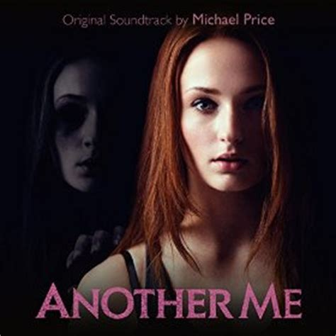 another me another me soundtrack released reporter