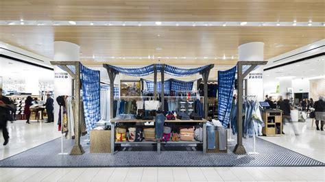 Nordstrom Rack Shopping Nordstrom S Big Department Store Bet Racked