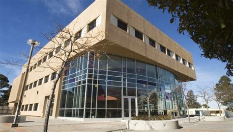 Unm Mba Program by Schools To Host All Pueblo Council Of Governors