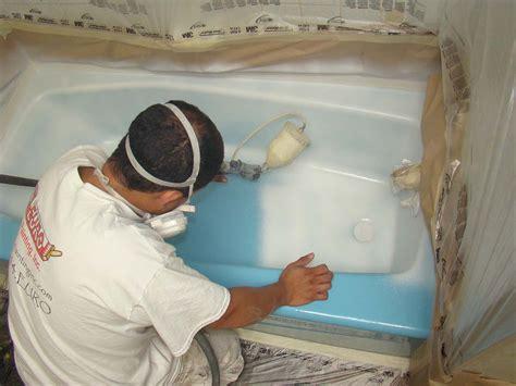 bathtub refinishing ideas guide shower refinishing