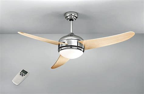 ventilatori soffitto migliori ventilatori da soffitto come sceglierli