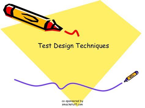 decorator pattern unit test test design techniques