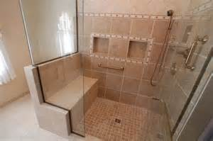 ada shower bathroom big dreams