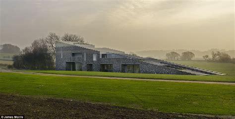 grand designs kevin mccloud reveals britain s best new