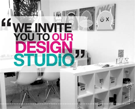architecture studio names color my name design studio contact us 187 color my name