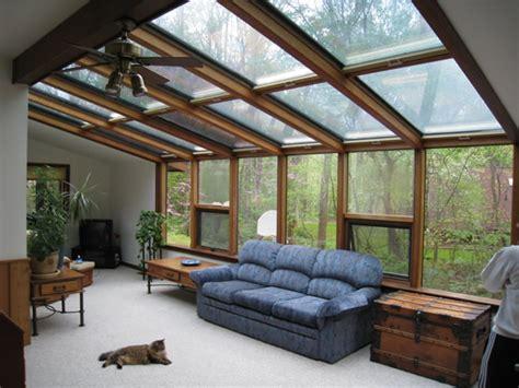 solarium sunroom sunroom addition glass solarium room additions do it