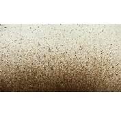 Splatter Wall Mud Texture Background Backgrounds