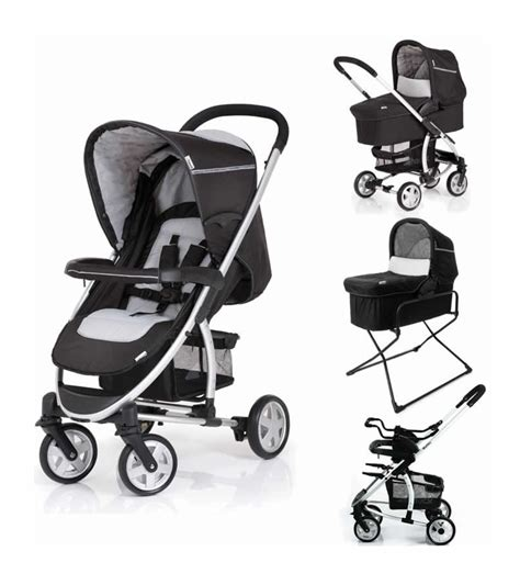 baby car seat and stroller all in one december 2014 strollers 2017