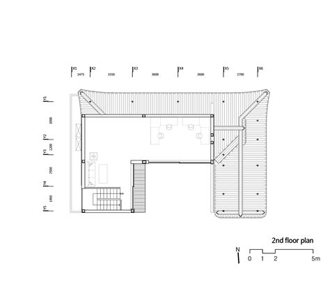 hanok house floor plan astonishing hanok house floor plan contemporary best