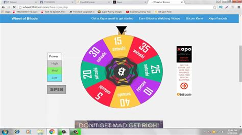 bitcoin tutorial in urdu earn bitcoin without investment by playing game urdu hindi