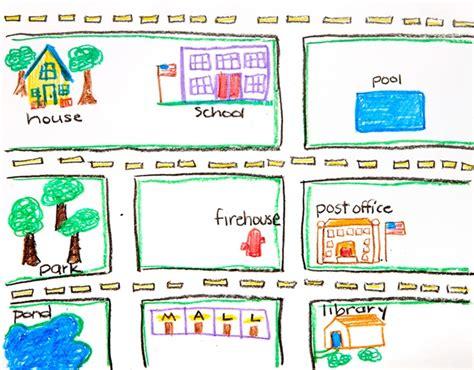 different plans nifty neighborhood crayola com