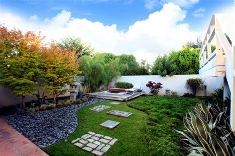 Best Fruit Tree For Backyard Garden Design Ideas The 10 Best Trees For Small Gardens
