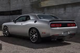 2017 dodge challenger prices incentives dealers truecar