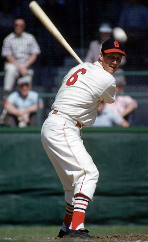 stan musial swing carnage and culture book reviews stan musial an