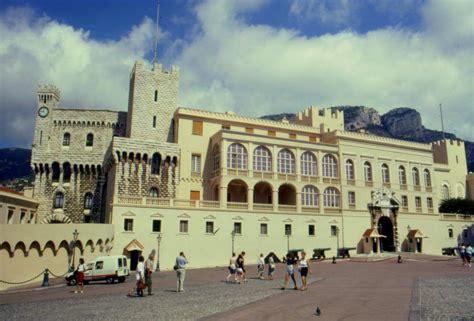 palace monaco october 2012 antonio rambl 233 s travels
