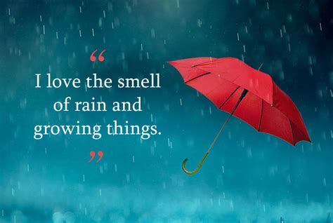 Monsoon Quotes