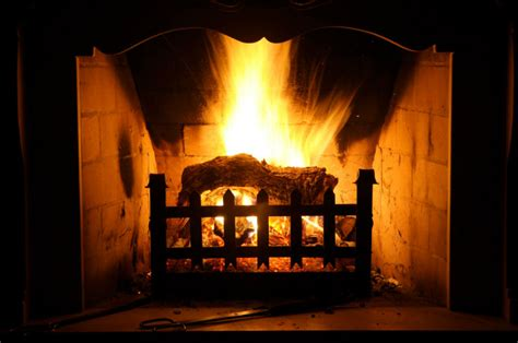 fireplace safety tips crofton md clean sweep of aa