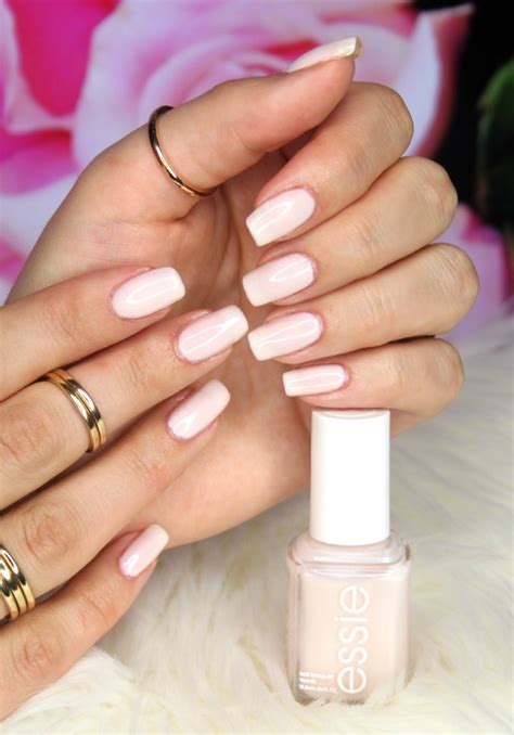 Awesome Essie Ballet Slippers #5: Limo-scene-swatch.jpg