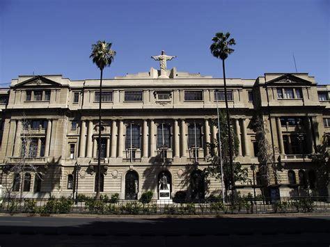 pontificia universidad cat 243 lica de chile wikicharlie universidades de chile wikipedia pontifical catholic