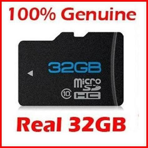 New Memory Card V 32 free shipping 2016 new memory cards 32gb high speed 32gb