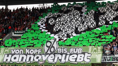 National Leauge Standings by Hannover 96 Fans Uefa Com