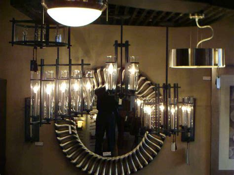 discontinued murray feiss lighting discontinued lighting lighting ideas