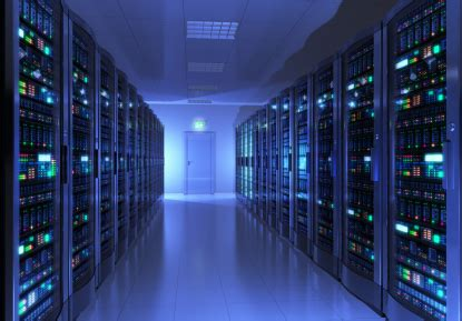 Data Rooms by Data Room Security What Makes A Secure Data Center
