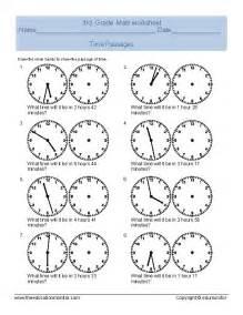 free printable telling time worksheet archives edumonitor