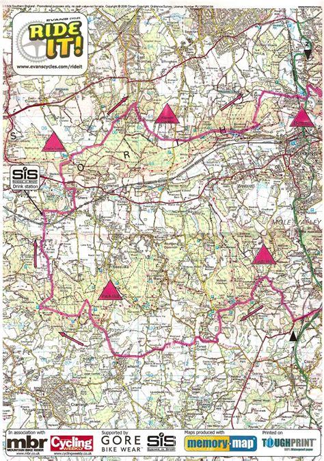 louisiana downs map louisiana downs map 28 images delta downs dr vinton la