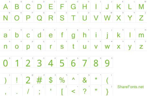 emoji font download free font noto emoji